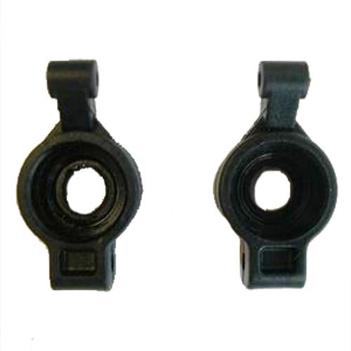 82806 Задний кулак (2 шт) для моделей 1:16 HSP