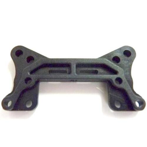 82816 Стойка крепления амортизаторов передня для моделей 1:16 HSP
