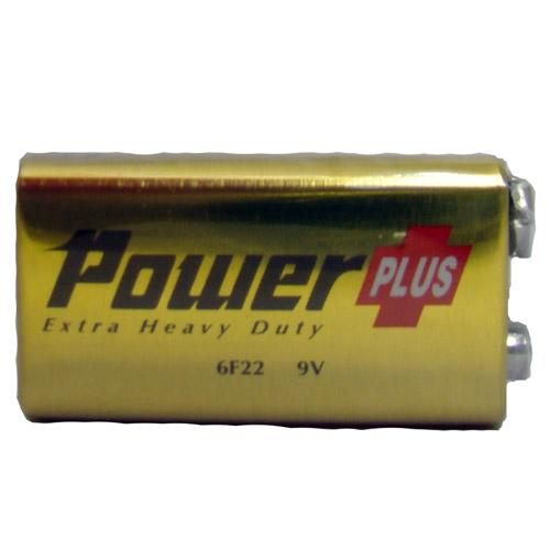 Батарейка крона 9V