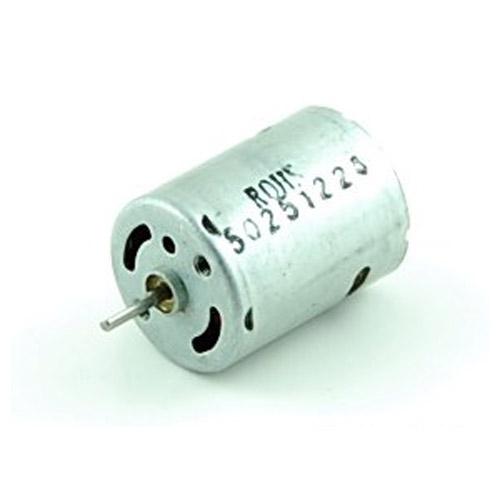 58033 Мотор (Двигатель) для моделей 1:18 HSP
