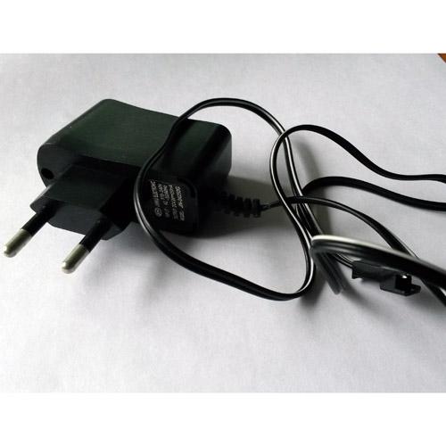Аккумулятор и зарядка для YE8881 - Фото