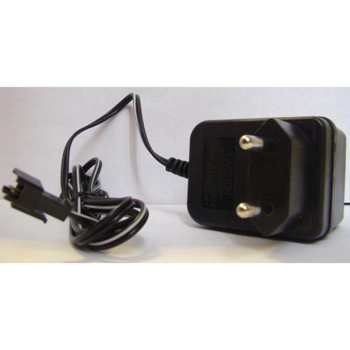 Зарядное устройство TY18(35e1)